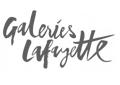 Galierie Lafayette